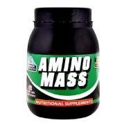 Amaze Amino Mass,  Chocolate  2.2 lb