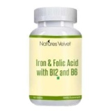Nutrilite Calmag D And Iron Folic Promo With Free Elegant ...