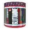 Pro Supps Glutamine,  0.66 lb  Unflavoured