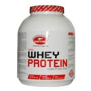 GDYNS Health Protein Plus,  5.5 lb  Vanilla