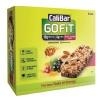 Calibar Gofit Protein Bar,  6 Piece(s)/Pack  Berry Almond Crisp