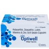 NWIL Optiwell,  100 capsules