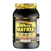 Olympia Whey Matrix,  2.2 lb  Chocolate