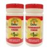 Dabur Lavan Bhaskar Churna,  500 g  - Pack of 2