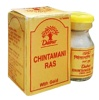 Dabur Chintamani Ras with Gold,  10 tablet(s)