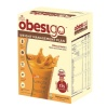 Hexagon Nutrition ObesiGo BLCD,  0.35 kg  Mango