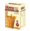 PentaSure ObesiGo BLCD,  0.35 kg  Mango