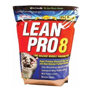 Labrada Lean Pro 8,  5 lb  Cookies & Cream