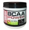 Labrada BCAA Power,  0.91 lb  StrawberryKiwi