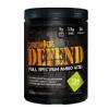 Grenade Defend,  0.76 lb  AtomicApple