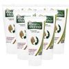 Roop Mantra Ayurvedic Fairness Cream, 30 g Face Cream - Pack of 6