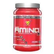 BSN Amino-X,  2.2 lb  Fruit Punch