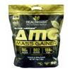 Healthfarm AMG Mass Gainer,  11 lb  Rich Chocolate