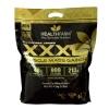 Healthfarm XXXL Muscle Mass Gainer,  9.9 lb  Vanilla
