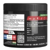 Vigour Fuel Creatine Monohydrate,  Unflavoured  0.67 lb