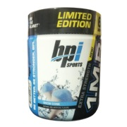 BPI Sports 1. M.R.,  0.53 lb  Snow Cone