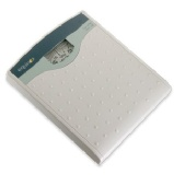 Equinox Analog Weighing Scale BR-9705,  Grey