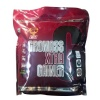SNT Gromass Xtra Gainer,  12 lb  Chocolate