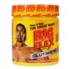 Big Flex Glutamine,  0.66 lb  Lemon Blast