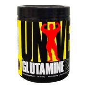 Universal Nutrition Glutamine,  0.67 Lb