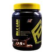 FB Nutrition Bulk Gain,  2.2 lb  Chocolate