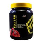 FB Nutrition Bulk Gain,  2.2 lb  Strawberry