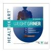 HealthKart Weight Gainer,  2.2 lb  Chocolate