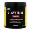 Healthvit L-Cysteine Powder,  0.100 kg