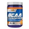 Xtreme Nutrition BCAA 2:1:1,  0.66 lb  Orange