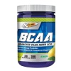 Xtreme Nutrition BCAA 2:1:1,  0.66 lb  Lemon