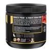 Muscle Powr BCAA Sensation 2:1:1,  0.66 lb  Orange