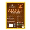 Nutriley Alquit Powder,  30 sachets/pack
