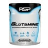 RSP Nutrition Glutamine,  0.55 lb  Unflavoured