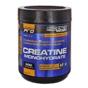 Proence Nutrition Creatine Monohydrate,  Unflavoured  0.66 lb