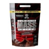 Gifted Nutrition Ultimate Mass Gainer,  Chocolate  12 lb