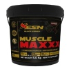 ESN Black Series Muscle Maxxx,  11 lb  Chocolate