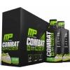 MusclePharm Combat Pro-Gel,  12 Piece(s)/Pack  Keylime