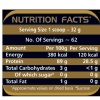 Six Pack Nutrition Iso Pro Whey Protein Isolate,  4.4 lb  Vanilla Berry Cream