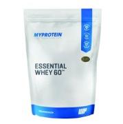 Myprotein Essential Whey 60,  2.2 lb  Chocolate Smooth