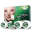 UMPL Aloevera Facial Kit,  110 ml  All Skin Type