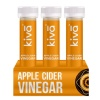 Kiva Apple Cider Vinegar Juice,  6 Piece(s)/Pack  Natural
