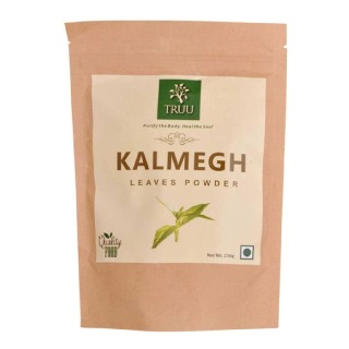 Truu Kalmegh Leaves Powder,  0.250 kg