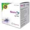 Maximaa Proyurveda Neuro Tip,  100 capsules