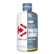 Dymatize Super Amino Liquid,  946 ml  Orange