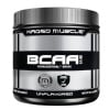 Kaged Muscle BCAA Powder,  0.44 lb  Unflavoured