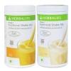 Herbalife Formula 1 Nutritional Shake Mix (Mango & French Vanilla) Combo