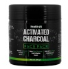Healthvit Activated Charcoal Face Pack,  0.100 kg  All Skin Types