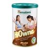 Himalaya Hiowna Momz,  Chocolate  0.2 kg