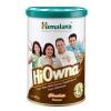 Himalaya Hiowna,  Chocolate  0.2 kg