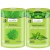 Zindagi Moringa & Peppermint Herbal Infusion,  2 Piece(s)/Pack